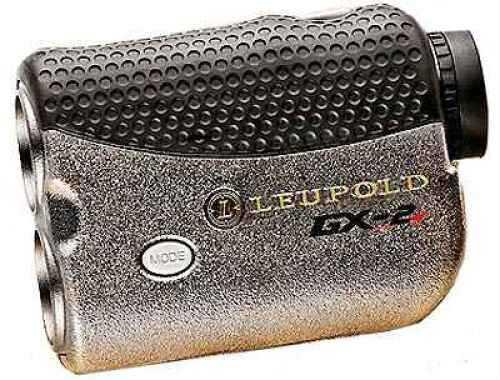 Leupold Digital Golf Rangefinder GX-2 68010
