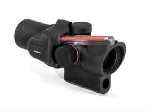 Trijicon ACOG 1.5x16 Red Ring /Dot Short M16 TA44SR-10