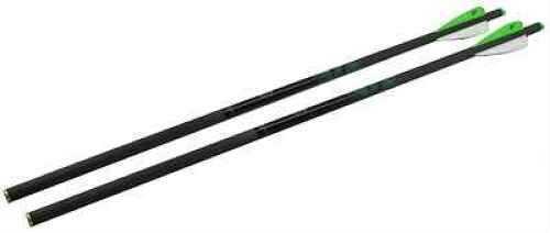 Horton Bone Collector Arrows Carbon, (Per 6) AP102