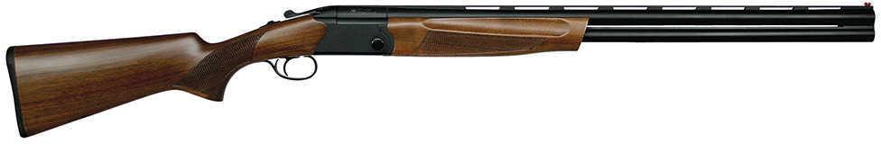 CZ USA Upland 12 Gauge O/U Shotgun 28 Inch Barrel Ultra Light 06086