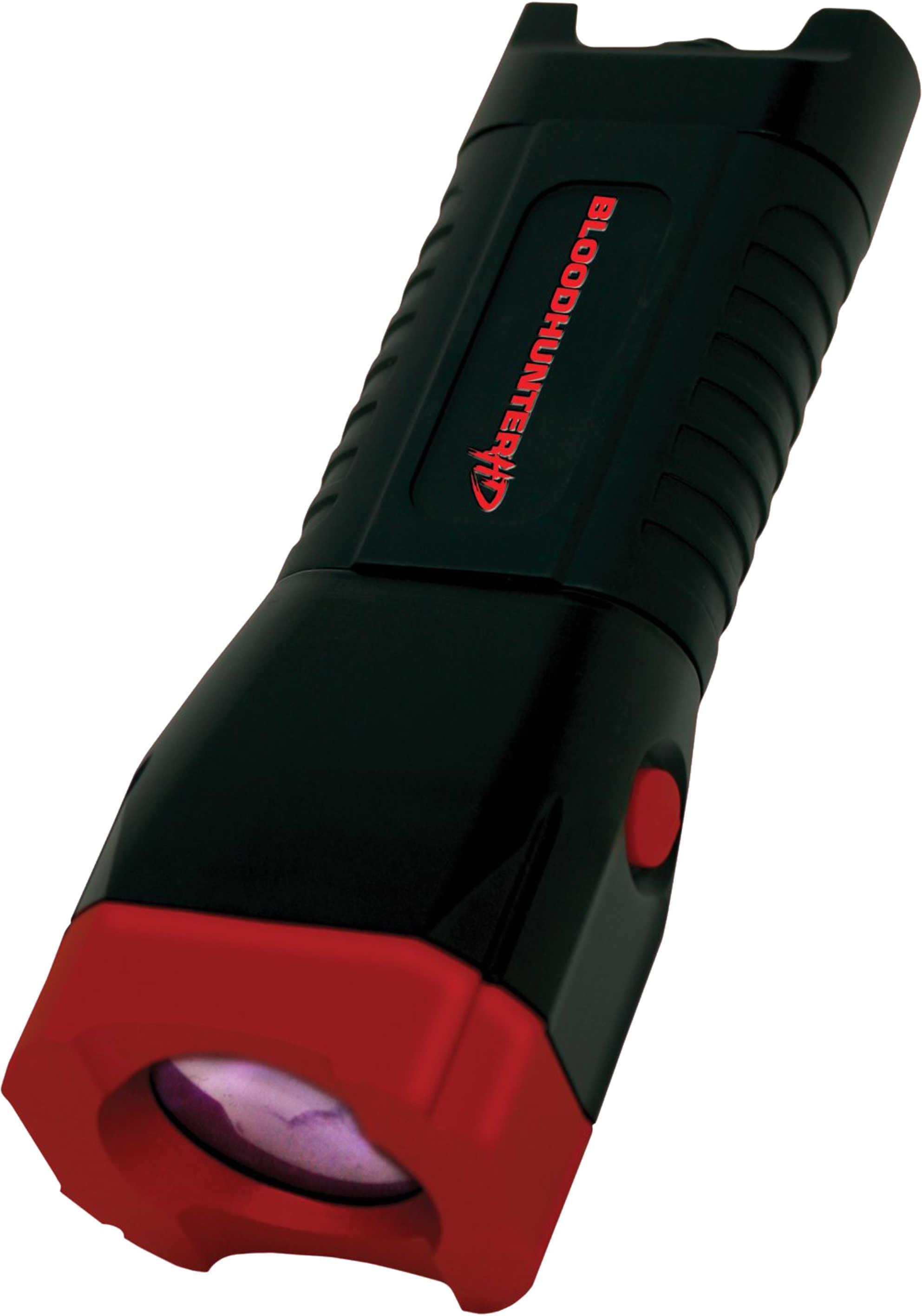 Primos Bloodhunter HD Flashlight Model: 61107