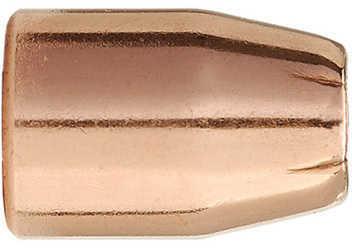 Sierra Bullets, 10mm 165 Grains JHP - Brand New In Package