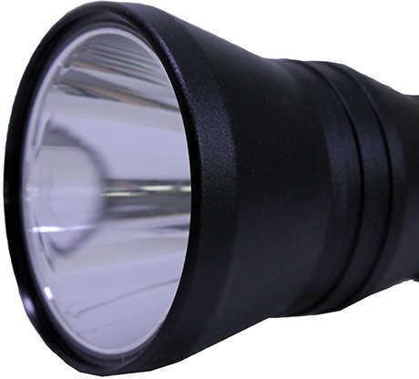 Streamlight Strion DS HPL IEC Type A (120V/100V) AC/12V DC PiggyBack Flashlight Md: 74819