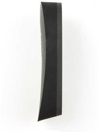 Hogue EZG Recoil Pad Large, Black 00730