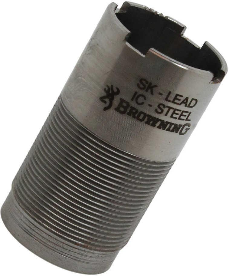 Browning Invector Choke Tube, 12 Gauge Skeet 1130293