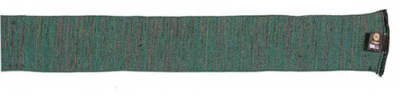 Allen Cases Gun Sock Green, for Rifle/Shotgun 133