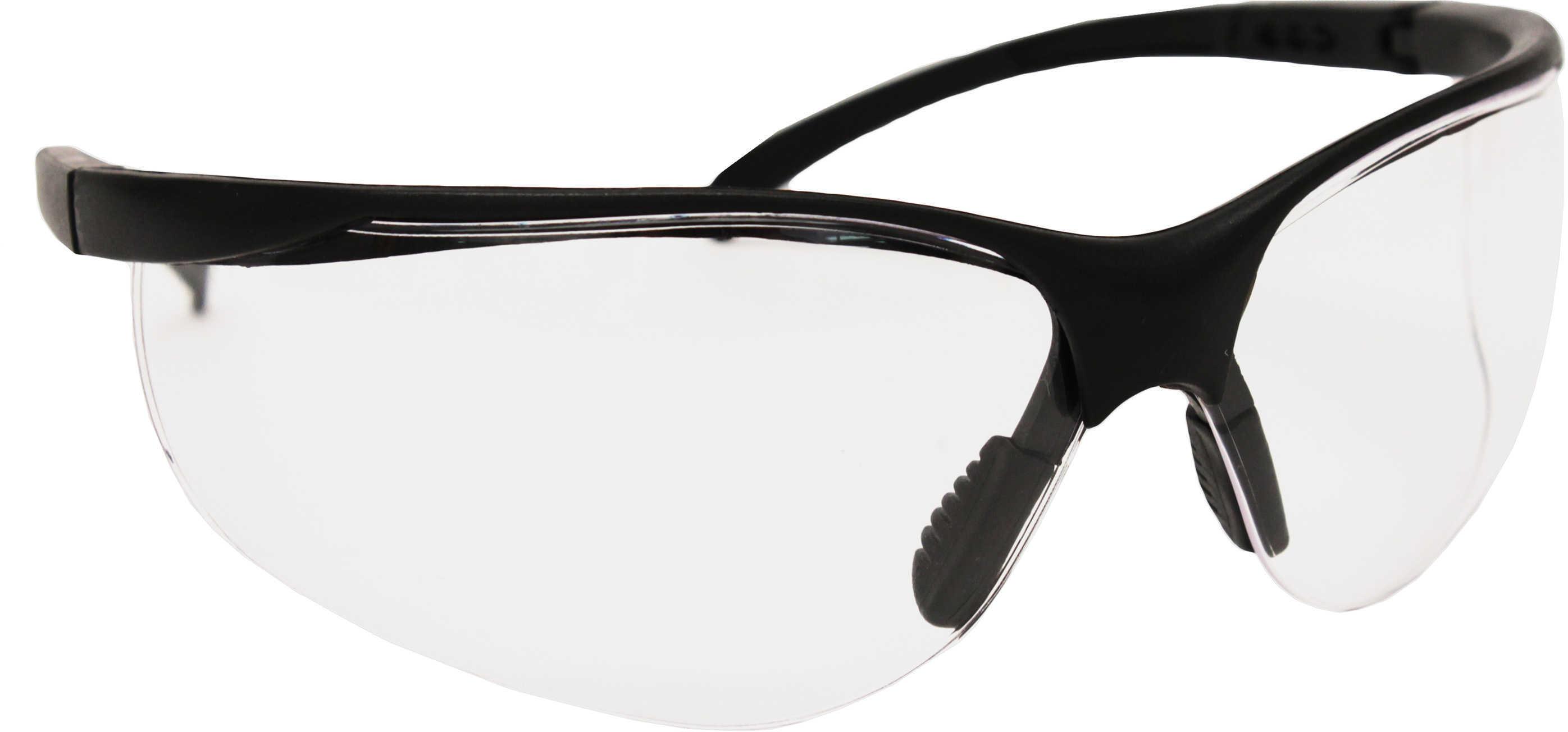 Caldwell Pro Range Glasses, Clear Md: 320040