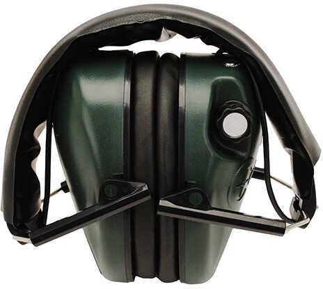 Caldwell E-Max Ear Muff Low Profile Electronic
