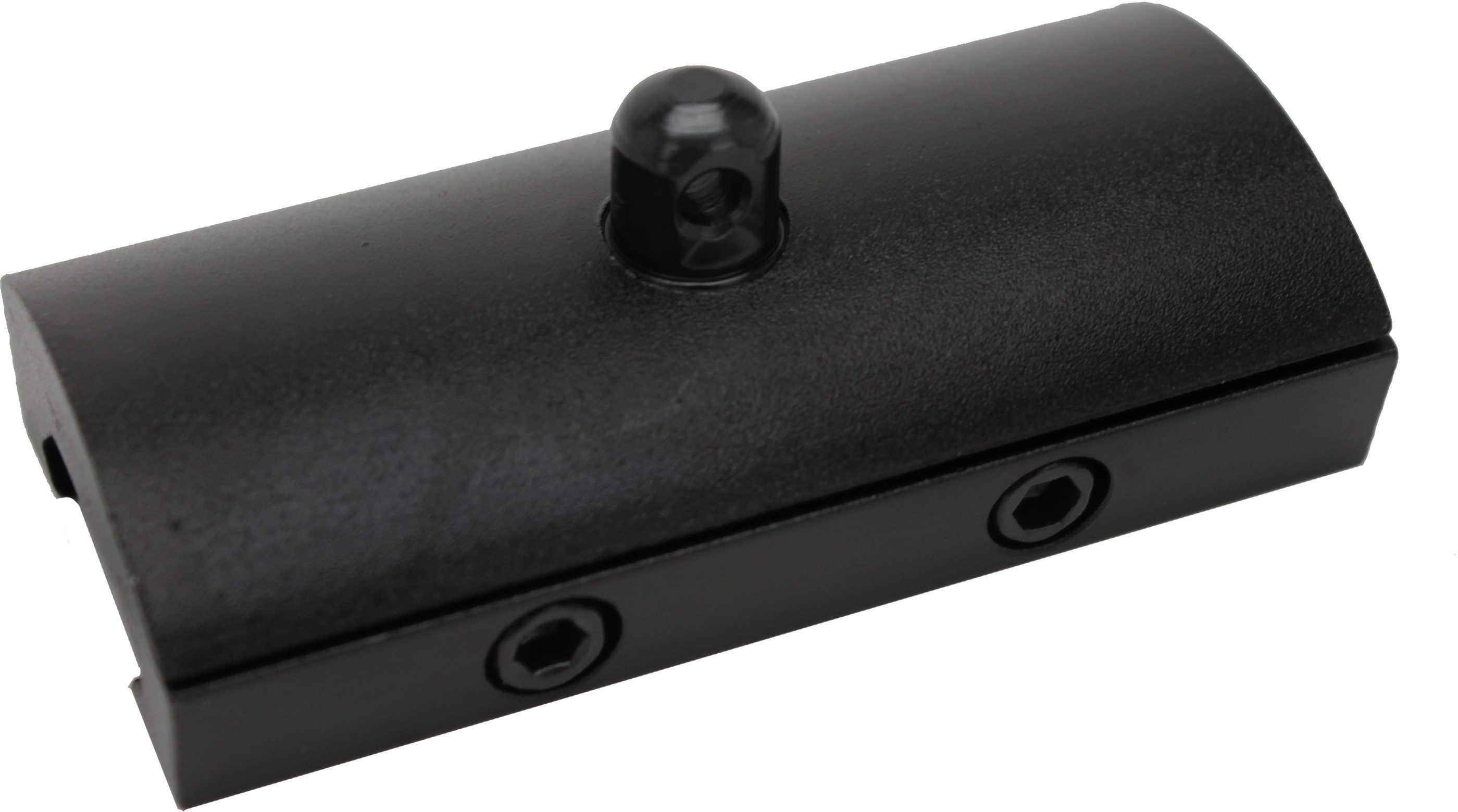 Caldwell Bipod Adaptor For PIC Rail 535423
