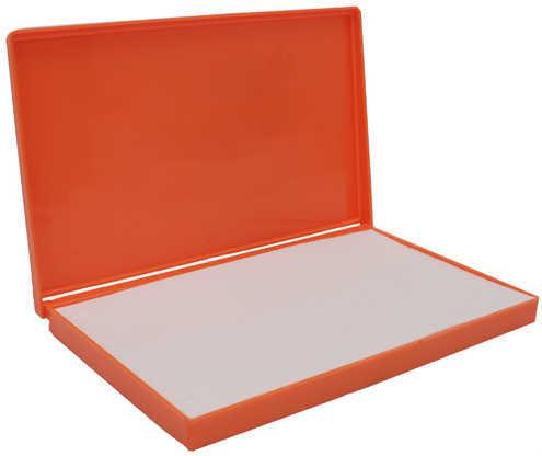Lyman Case Lube Pad 7631302