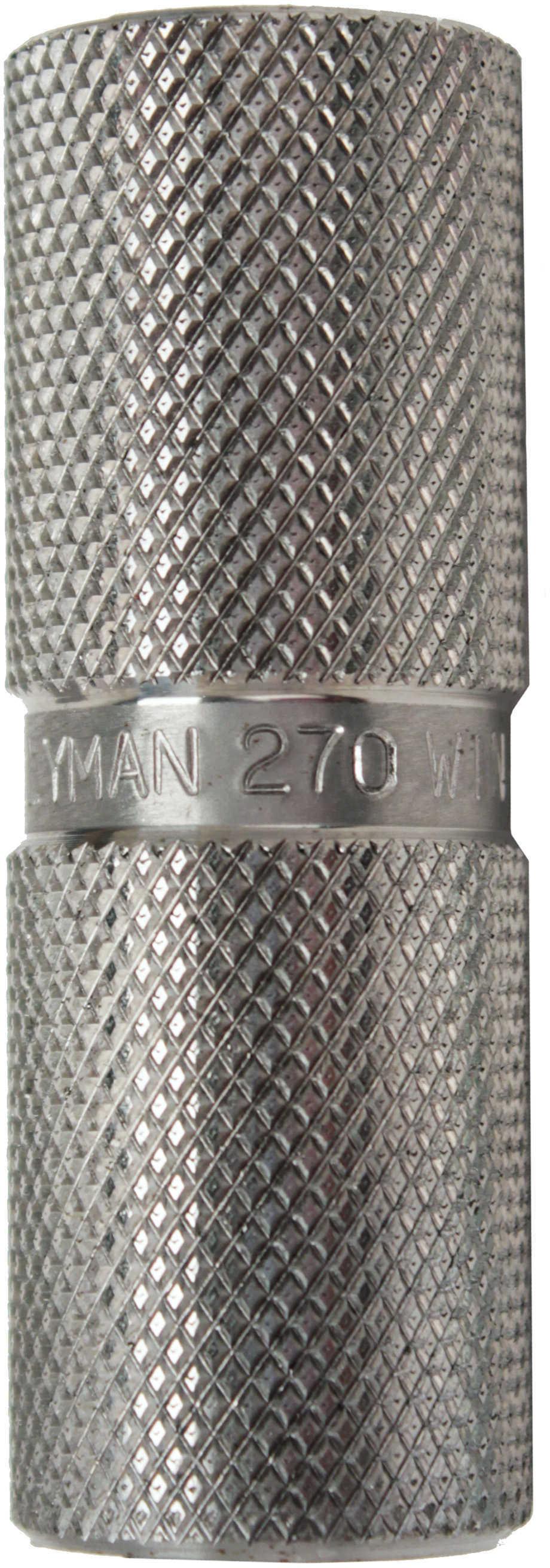 Lyman 270 Win Case Length/Headspace Gauge 7832325