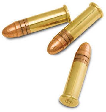 CCI 22 Long Rifle 22 Long Rifle, LR HS Mini Mag, (Per 100) (40grain) 0030