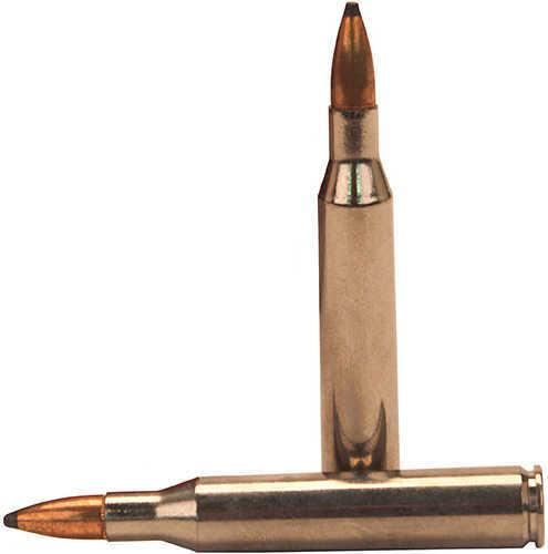 Federal Cartridge 25-06 Remington 117grain, Sierra GameKing Boat Tail Soft Point, (Per 20) P2506C