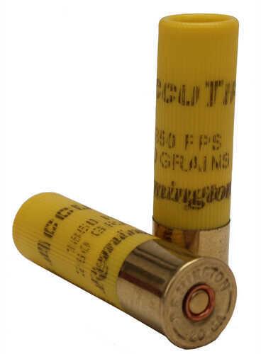 "Remington Premier 20 Gauge 2 3/4"" Accutip Sabot Slug 5 Rounds Ammunition PRA20"