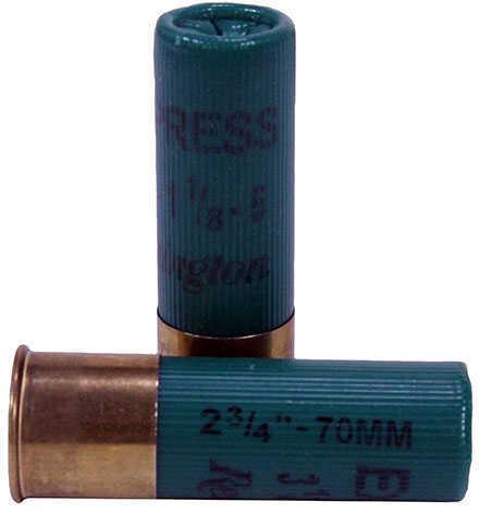 Remington Express 16 Gauge 1 1/8Oz #6 25 Rounds Ammunition SP166