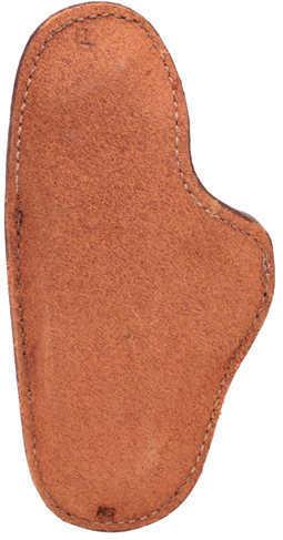 Bianchi Model #100 Professional Belt Holster Fits Kahr K9//K40//MK9//E9 Right 19228
