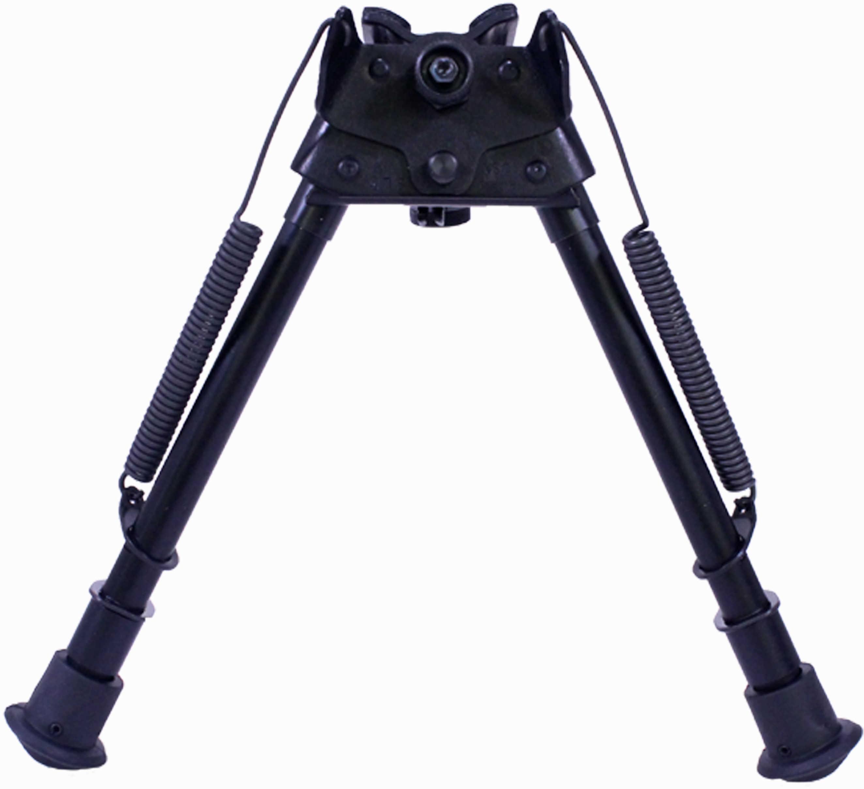 "Harris Engineering Series S Bipod Model LM 9-13"" (Leg Notch) S-LM"