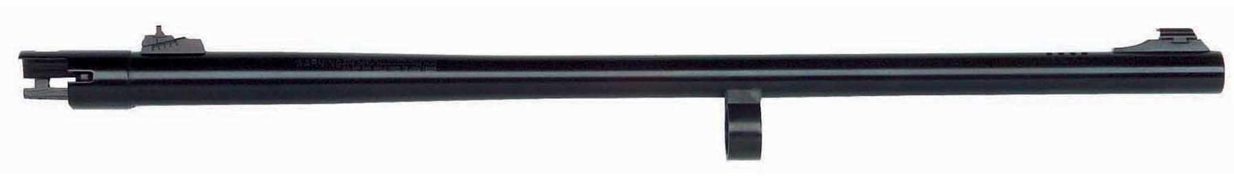 """Mossberg 835 Barrel Slug 12 Gauge, Rifle Sights, 24"""" Blue 92802"""