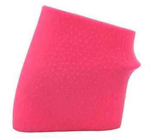Hogue Handall Sleeve Grip Jr., Small Pocket Size, Pink 18007