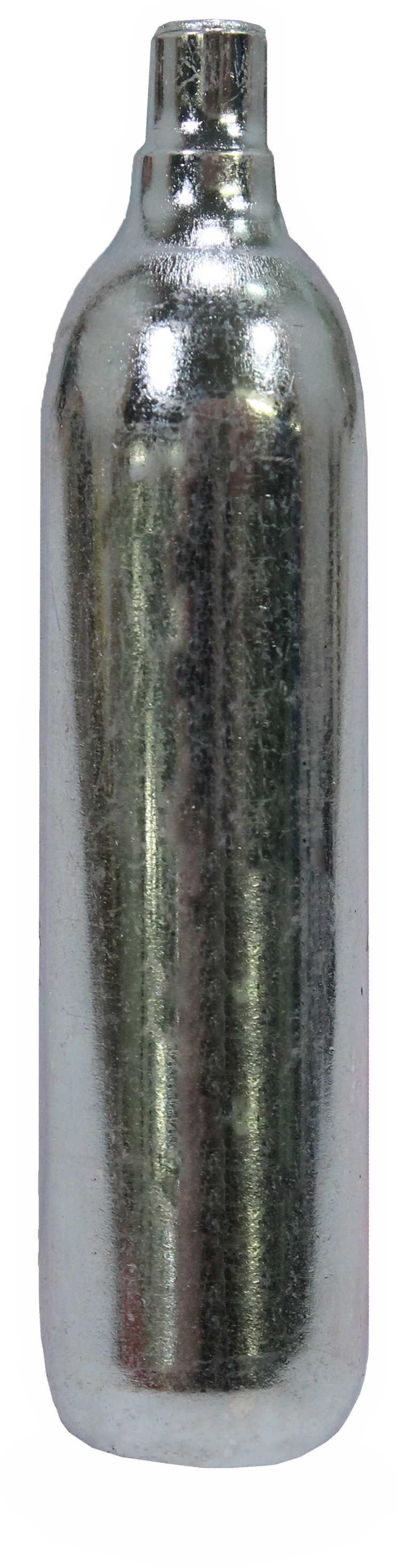 Daisy Model 7580 Powerline CO2 Cylinders 12 Grams 5 Per Box 7580