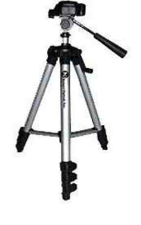 Kruger Optical Tripod Mid Size 65310