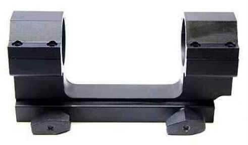 ProMag AR15/M16 Flat Top 30mm Aluminum Scope Mount PM067A