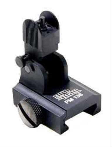 ProMag AR-15 / M16 Flip Up Front Sight PM138