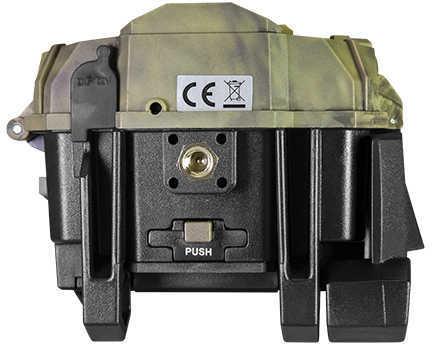 Spy Point Spypoint Link S CellularTrail Camera Model: LINK-S
