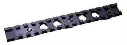 ProMag AR-15/M16 & M4 Handguard Aluminum Rail PM003