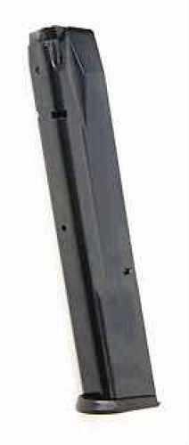 ProMag P226 .40 S&W & .357 SIG 20 Round Blue SIG-A4