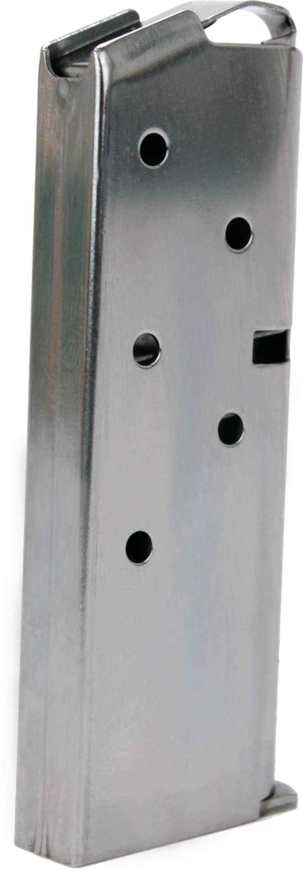 Sig Sauer Mag 380 ACP 6Rd Blue P238 Mag-238-380-6