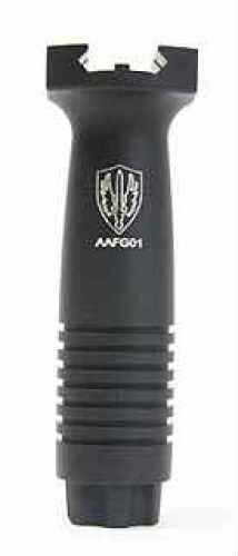 ProMag Archangel HD Vertical Forend Grip - Aluminum AAFG01