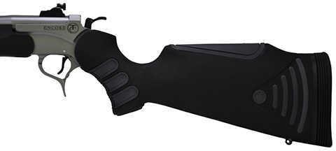 "Thompson/Center Arms Katahdin Prohunter 500 S&W 20"" Stainless Steel Composite Stock Rifle 3998"