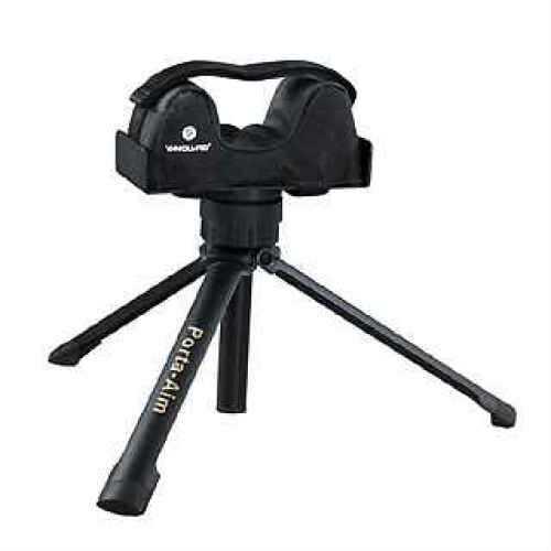 Vanguard Portable Shooting Rest PORTA-AIM
