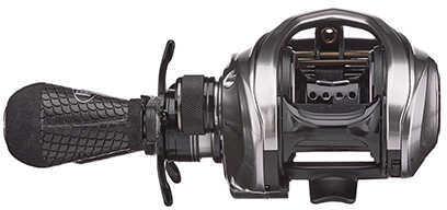 """Lew's HyperMag Speed Spool SLP Reel 7.5:1 Gear Ratio, 30"""" Retrieve Rate, 10+1 Bearings, Left"""