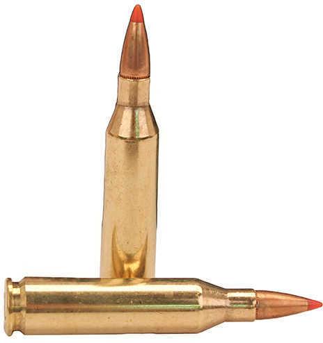 Fiocchi Ammo Extrema 243Win 100 Grains SST 20 Rounds Ammunition 243HSB