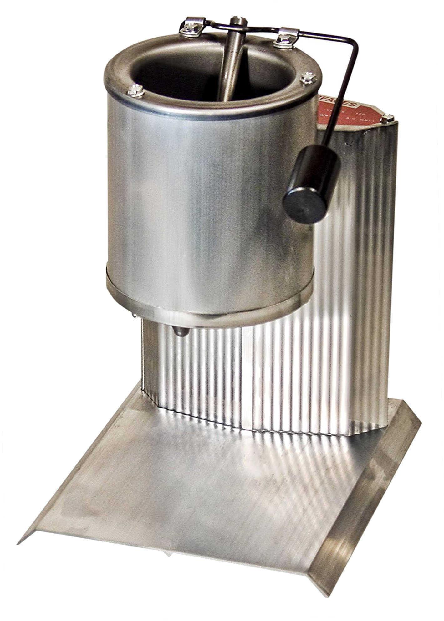 Lee 110 Volt Electric Melter Md: 90009