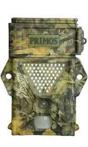 Primos PRIM INFAR DIGITAL TRUTH CAM X 7MP 63040