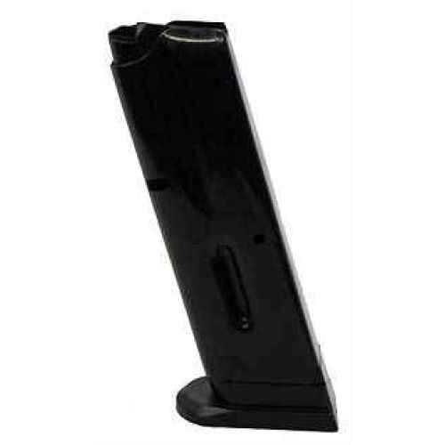 CZ 75 Compact 9mm Luger 10 Round Magazine 11104