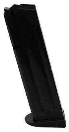 CZ USA CZ75 TS Magazine 9mm Luger, 20 Round 11172
