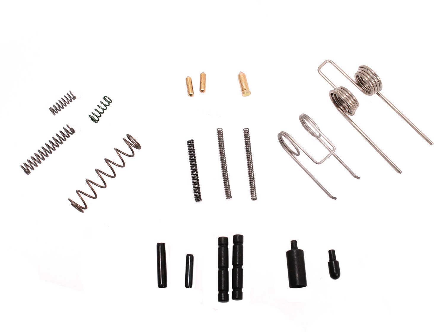 "Caldwell AR ""OOPS"" Kit Field repair kit for AR15 1078425"
