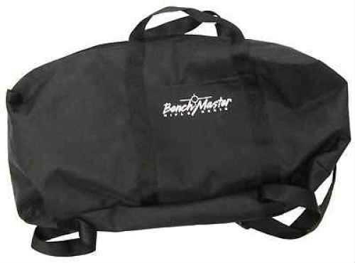 Benchmaster Carry Bag BMCB
