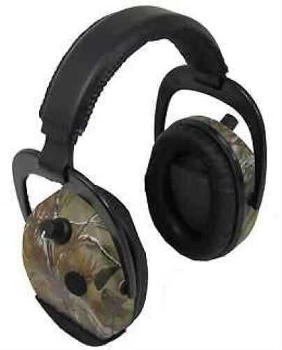 Pro Ears Stalker Gold NRR 25 Reatree APG GS-DSTL-APG