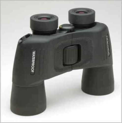 Sightron SII Binoculars 12x42mm Waterproof 24123