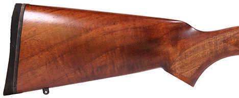 """CZ-USA CZ527 Bolt Action Carbine 223 Remington /5.56 Nato 1:9 twist 18.5"""" Barrel 5+1 Rounds 03071"""