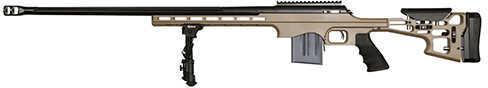 "T/C Firearms Performance Center LRR Rifle 243 Winchester 26"" Barrel 10 Rounds Flat Dark Earth"