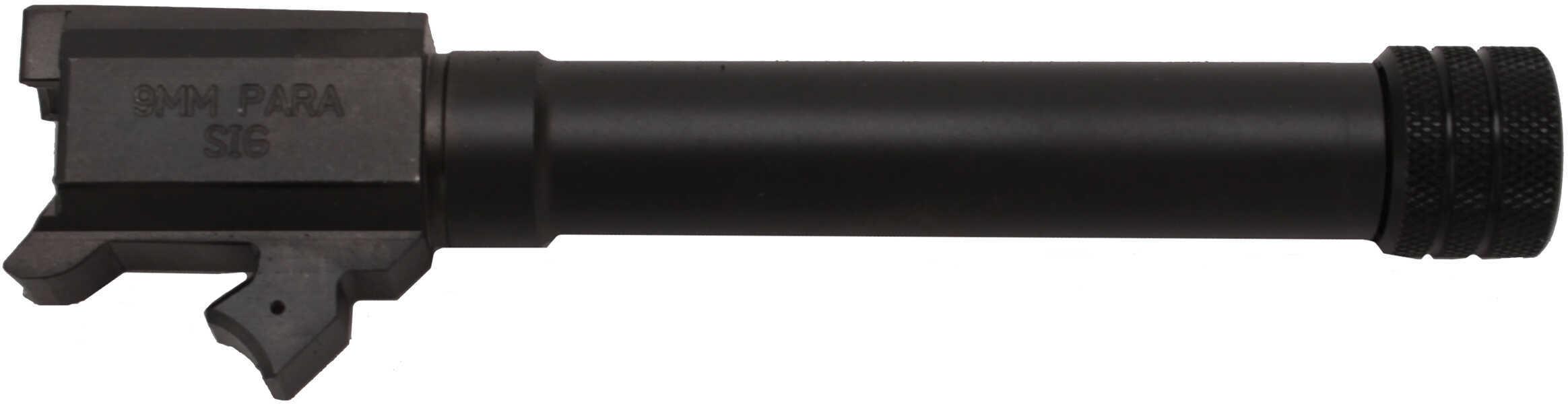 Sig Sauer Barrel P229 9MM Threaded BBL2299T