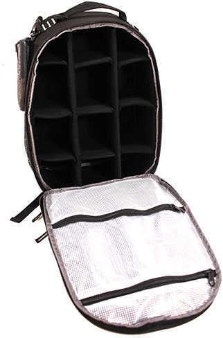 Daiwa Traveler Reel Case Backpack BRAND NEW