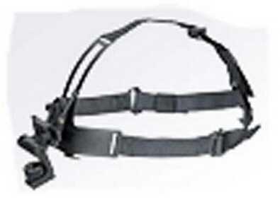 ATN PS15 Universal Helmet Mount Kit ACGOPS15HMNT