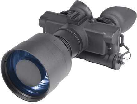 ATN Nvb5x-3a Night Vision Binoculars 5x NVBNB05X3A